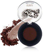 Senna Cosmetics Matte Powder Eyeshadow