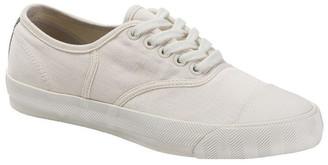 Lacoste Rene Original Sneaker Off White