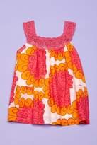 Mimi & Maggie Hand Crochet Dress