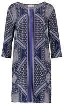 Modstrom STASSY Summer dress morroccan scarf
