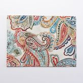 Food NetworkTM Monaco Paisley Placemat
