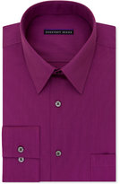 Geoffrey Beene Men's Classic Fit Wrinkle Free Solid Dress Shirt