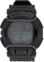 G-Shock GD400 Military 3434 watch
