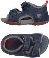 Camper Sandals - Item 11213291
