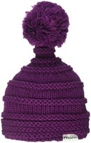 Appaman Pilla Cap (Inf/Kid) - Hollyhock - L (18-24M)
