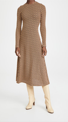Beaufille Kubin Dress
