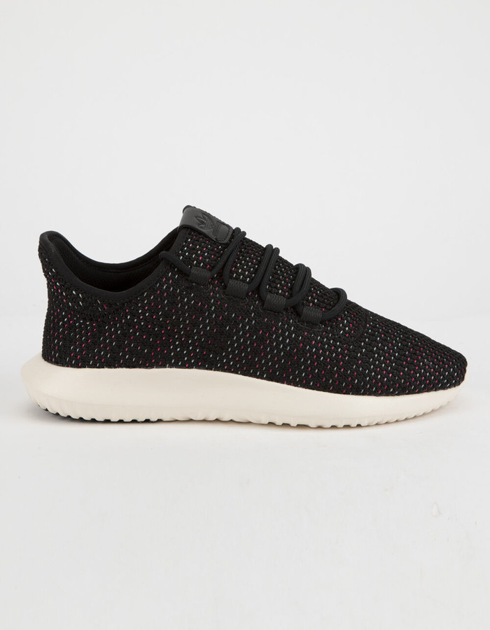 adidas tubular shoes price