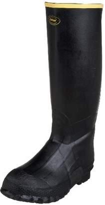 "LaCrosse Men's 16"" ZXT Insulated Knee Boot"