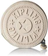 Kipling Women's Aeryn Gm Coin Purse