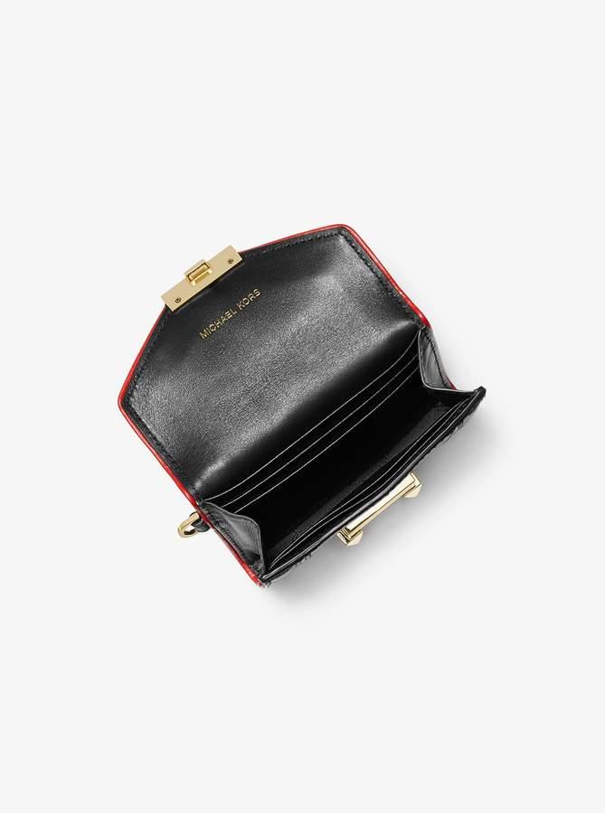 01508ef05 Michael Kors Chain Bag - ShopStyle