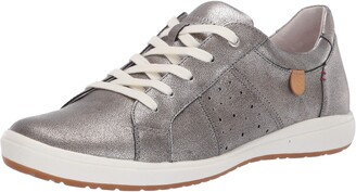 Josef Seibel Women's Caren 01 Sneaker