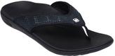 Spenco Men's Breeze Sandal