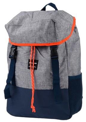 Jack and Jones Backpacks & Bum bags