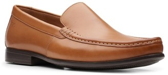 Clarks Claude Loafer