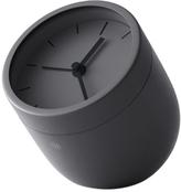 Menu Tumbler Alarm Clock