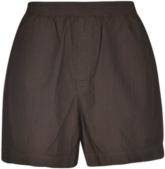 Alyx Garment Dyed Swim Shorts