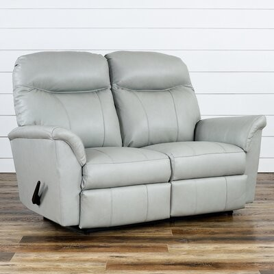 Reclining Loveseat Shop The World S Largest Collection Of Fashion Shopstyle