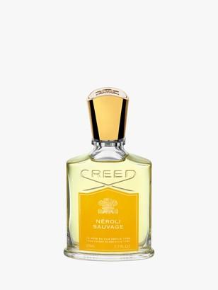 Creed Neroli Sauvage Eau de Parfum, 50ml
