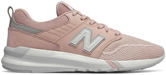 New Balance 009 Womens Casual Shoes