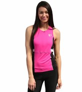 Pearl Izumi Women's Select Relaxed SL Tri Jersey 7535954