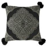 Shiraleah Herning Pillow