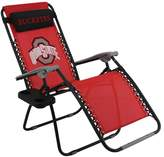 Victory Outdoor College Covers Ohio State Buckeyes Zero Gravity Chair