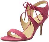 Ivanka Trump Women's Garver Dress Sandal