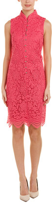 Jessica Howard Shift Dress
