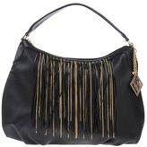 CAFe'NOIR Handbag