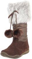 Naturino 4222 Boot (Toddler/Little Kid/Big Kid),Moro ,26 EU (10 M US Toddler)