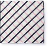 Marimekko Quilt Napkin - 45x45cm