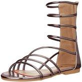 Luichiny Women's Better Look GLADIATOR Sandal