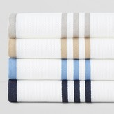 Matouk Saratoga Hand Towel