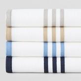 Matouk Saratoga Wash Cloth - 100% Exclusive