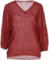 Stefanel Sweaters - Item 39727391