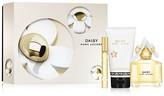 Marc Jacobs Daisy Eau de Toilette Large Gift Set