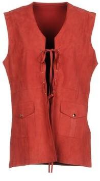 Ter De Caractère Jacket