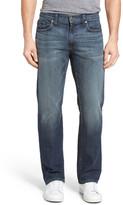 Fidelity DENIM 50-11 Straight Leg Jeans (Amsterdam)