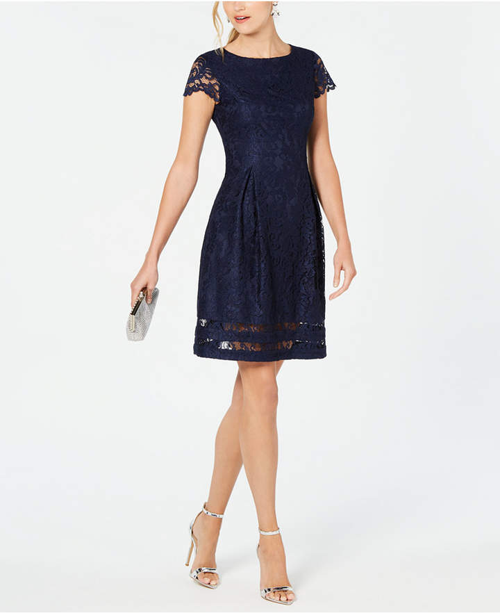 jessica howard petite cocktail dresses