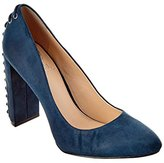 Vince Camuto Women's Dallan Dress Pump