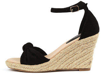 I Love Billy New Wammo Womens Shoes Sandals Heeled