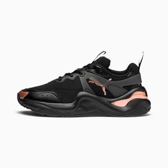 Puma Rise Neoprene Women's Sneakers