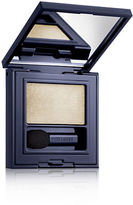 Estee Lauder Pure Color Envy Defining EyeShadow Wet and Dry