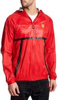 Puma SF Lightweight Jacket