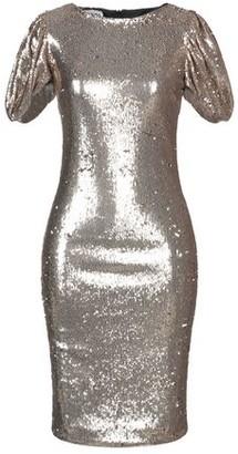 AINEA Knee-length dress