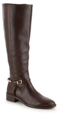 Essex Lane Carmella Riding Boot