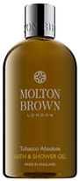 Molton Brown Tobacco Absolute Body Wash, 300ml