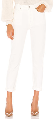 Citizens of Humanity Liya High Rise Classic. - size 25 (also