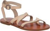 Lucky Brand Women's Aubree Toe Loop Sandal