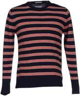 Gant Sweaters - Item 39623088
